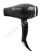 Профессиональный фен для волос Parlux Alyon 2250 w черный