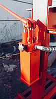 Пресс гидравлический напольный 30 тонн