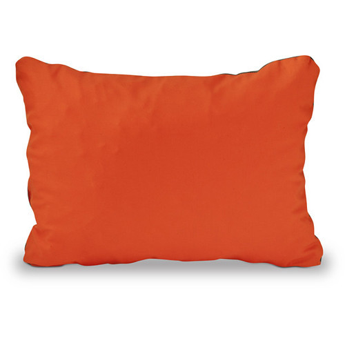 Подушка Therm-a-Rest Compressible Pillow, Medium