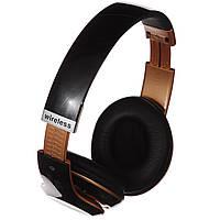 Наушники беспроводные Wireless Beats 6S