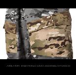 Штаны Crye Precision Combat Pant LE01, Khaki 400, фото 3