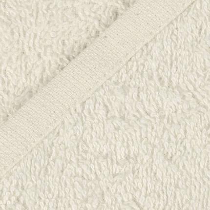 Полотенце махровое гладкокрашеное Яр_400 ТМ Ярослав, 70х140 см, фото 2