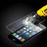 Чехлы, защитные стекла и пленки — отличный способ уберечь гаджеты от повреждений