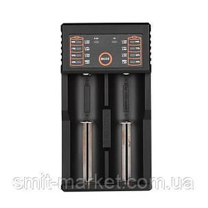 Зарядное устройство kingwei HG2, фото 2