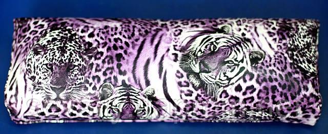 Подставка под руки для маникюрного стола №9 - Ногтевая Эстетика в Киеве