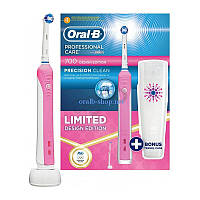 Зубная щетка BRAUN Oral-B Professional Care 700 D 16.513 (6091852)