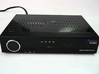 IP Sat 4100C