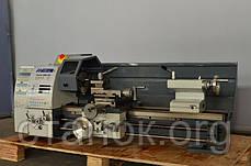 FDB Maschinen Turner 280-700 Токарный станок по металлу фдб 280 700 тюрнер машинен, фото 2