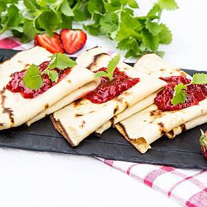 Набор для сервировки Slate Plate Modern5018