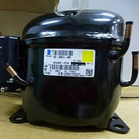 Компрессор L'UNITE HERMETIQUE AEZ 1360 A R-12, 154 Вт для холодильников