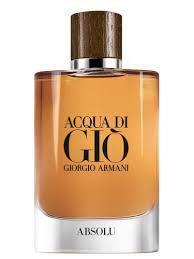 Lacoste Pour Femme парфюмированная вода 90 ml. (Лакост Пур Фем)