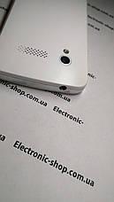 Телефон Bravis major original б.у, фото 3