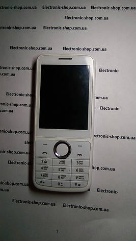 Телефон Bravis major original б.у, фото 2