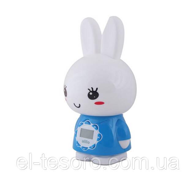 SMARTY ЗАЙКА Alilo Honey Bunny G7