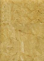 Пленка аквапринт камень МА209-1, Харьков (ширина 100см) , фото 1