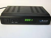 ORTON 4100C new