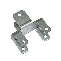 Кляймер для OSB 12 мм (уп -25 шт)