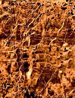 Пленка аквапринт камень М013/5, Харьков (ширина 100см) , фото 1