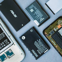 Как правильно выбрать аккумулятор для планшета, электронной книги, GPS навигатора, видеорегистратора