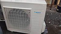 Тепловой насос для отопления воздух-вода Daikin Altherma 7,0 кВт б/у, фото 1
