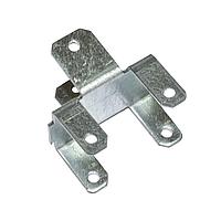 Кляймер для OSB 18 мм (уп -25 шт)