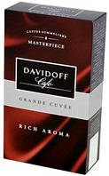 Кофе молотый Davidoff Rich Aroma 250 гр