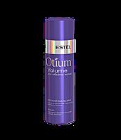 Легкий бальзам для объёма волос Estel Professional Otium Volume  200 мл