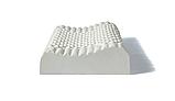 Ортопедична подушка латексна Primo Sweet Dream 50x30x7/9, фото 3