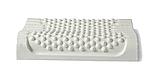 Ортопедична подушка латексна Primo Sweet Dream 50x30x7/9, фото 4