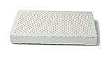Ортопедична подушка латексна Primo Sweet Dream 50x30x7/9, фото 5