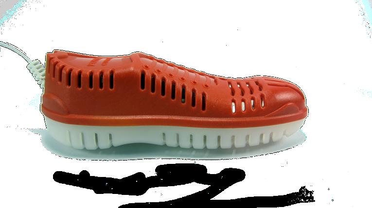 "Сушилка для обуви ""Comfort"" с электрозащитой, фото 2"
