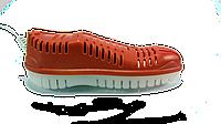 """Сушилка для обуви """"Comfort"""" с электронной защитой"""
