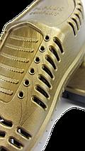 "Сушилка для обуви ""Comfort"" с электрозащитой, фото 3"
