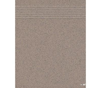 Керамогранит Cersanit Х 200 ступень ST арт.(118141)