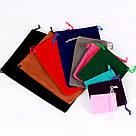 Мешочки для украшений от 100 шт., фото 5