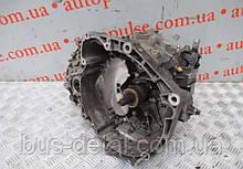 Коробка передач на Fiat Doblo 1.6 Mjet. КПП до Фіат Добло