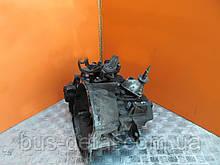 Коробка передач на Fiat Scudo 2.0 JTD. КПП до Фіат Скудо (гідравліка)