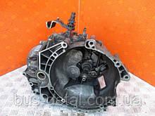 Коробка передач на Peugeot Boxer 2.2 hdi 07-. КПП к Пежо Боксер (5 ступ.)