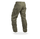 Штаны Crye Precision Field Pant G3 All Weather, Multicam, фото 2