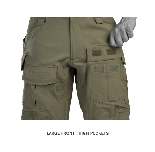 Штаны Crye Precision Field Pant G3 All Weather, Multicam, фото 3