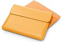 Планшет  Vexia Zippers tab 8i  - 8 дюймов IPS 1/16 + ПОДАРКИ  от магазина! СПЕШИТЕ!!!, фото 3