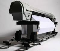 Текстильный принтер Viper TX