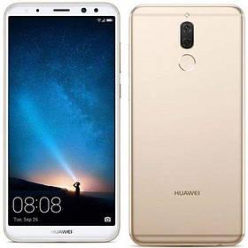 Huawei Nova 2i 4/64GB (Gold) Global
