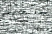 Пленка аквапринт под алюминий М-12290 , Харьков (ширина 100см) , фото 1