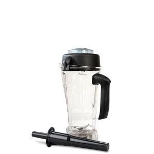 Емкость wet-blade trytan Vitamix