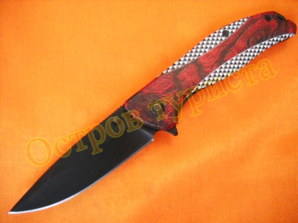Нож складной  330