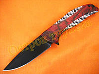 Нож складной  330, фото 1
