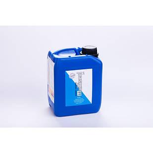 Multiseal F  2,5л (для скрытых утечек в системах отопления с антифризом)