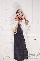 Платье женское в расцветках 34974, фото 1
