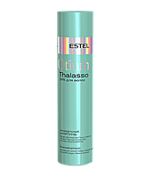 Минеральный шампунь для волос Estel Professional Otium Thalasso Mineral Shampoo 250ml
